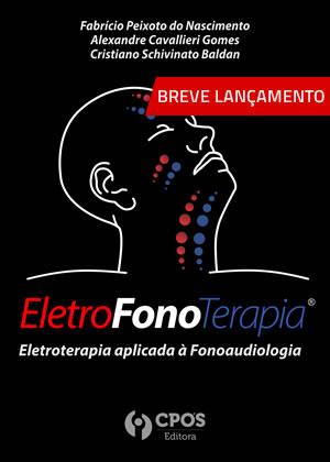 ELETROFONOTERAPIA APLICADA À FONOAUDIOLOGIA
